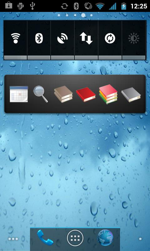 Descarga Watchtower Library APK para Android (Gratis)